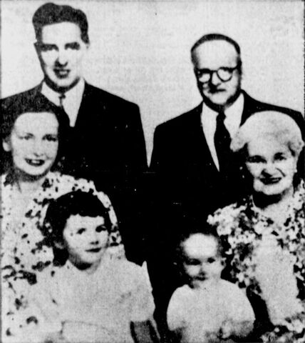 File:William Bauer and family.jpg