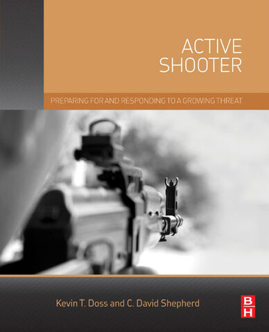 File:Active Shooter - Preparing for and Responding to a Growing Threat.jpg