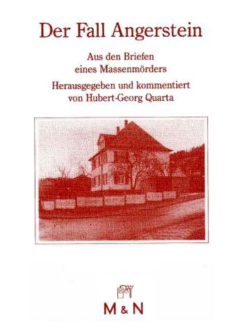 File:Der Fall Angerstein.jpg