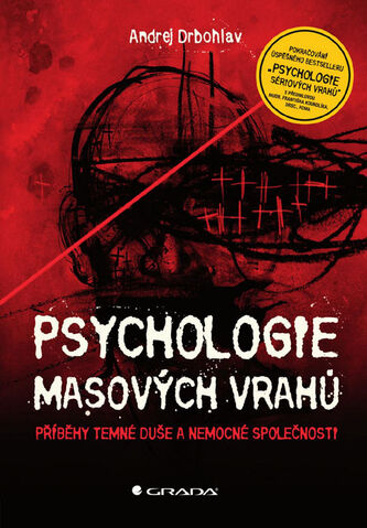 File:Psychologie masových vrahů.jpg