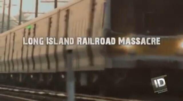 File:The Long Island Railroad Massacre Killer Trials.jpg