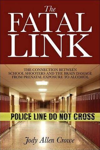 File:The Fatal Link.jpg