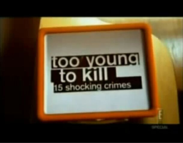 File:Too young to kill.jpg
