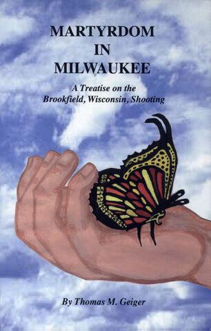 File:Martyrdom in Milwaukee.jpg