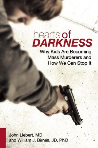 File:Hearts of Darkness.jpg