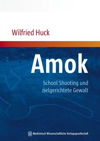 File:Amok School Shooting und zielgerichtete Gewalt.jpg