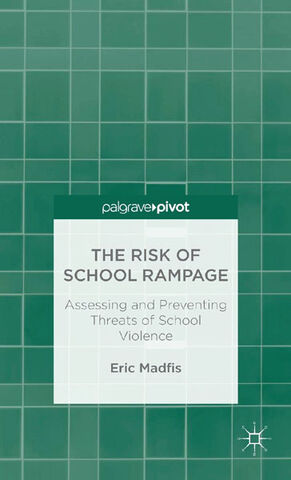 File:The Risk of School Rampage.jpg