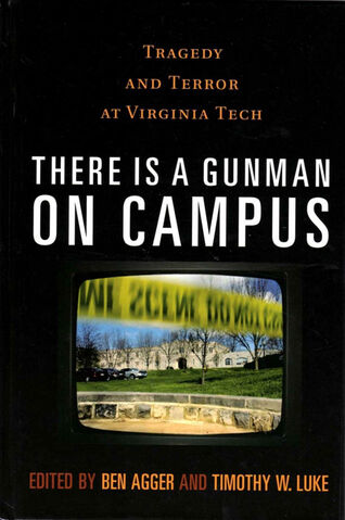 File:There is a Gunman on Campus.jpg