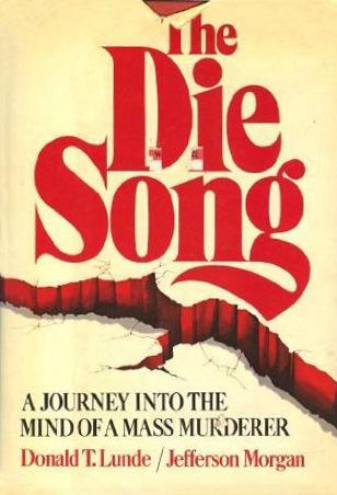 File:The Die Song.jpg
