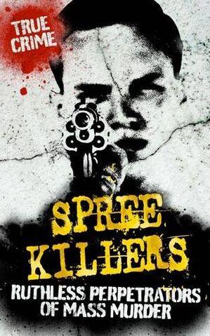 File:Spree Killers (Castleden).jpg