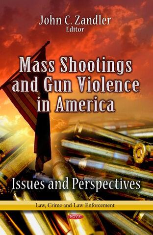 File:Mass Shootings and Gun Violence in America.jpg