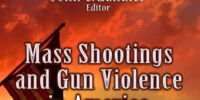 Mass Shootings and Gun Violence in America: Issues and Perspectives