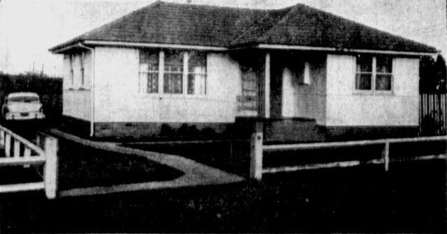 File:Darnley house.jpg