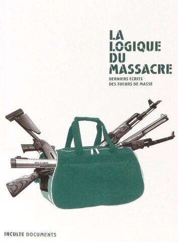 File:La logique de massacre.jpg