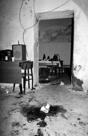 File:Vinko Palic crime scene.jpg