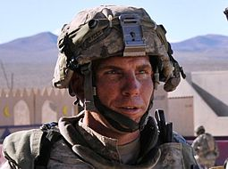 File:Robert Bales.jpg
