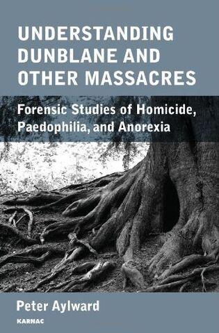 File:Understanding Dunblane and Other Massacres.jpg