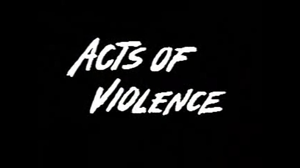 File:Acts of Violence.jpg