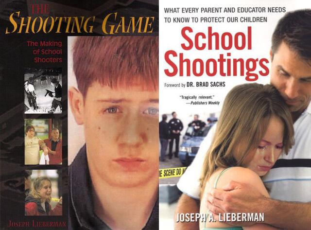File:The Shooting Game.jpg