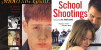 The Shooting Game: The Making of School Shooters
