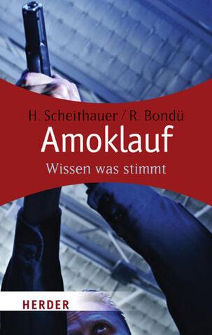 File:Amoklauf - Wissen was stimmt.jpg
