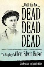 Until you are dead, dead, dead