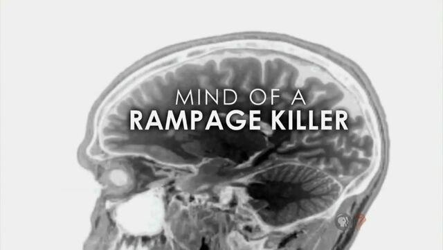 File:Mind of a rampage killer.jpg