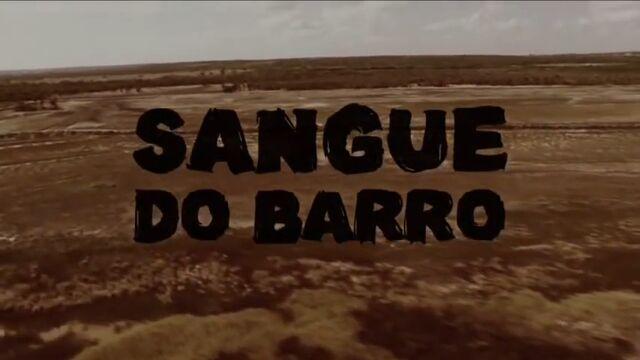 File:Sangue do Barro.jpg