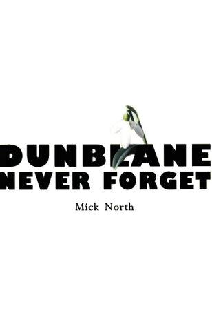 File:Dunblane - Never Forget.jpg