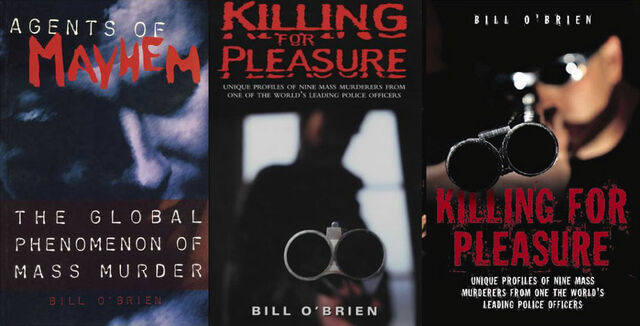 File:Killing for Pleasure.jpg