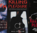 Agents of Mayhem: The Global Phenomenon of Mass Murder