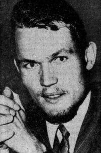 Robert Kausler