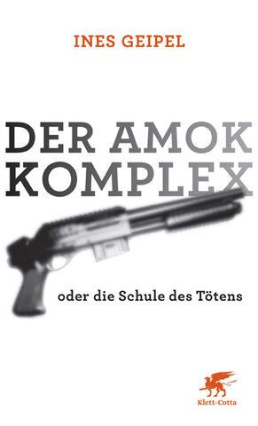 File:Der Amok-Komplex.jpg