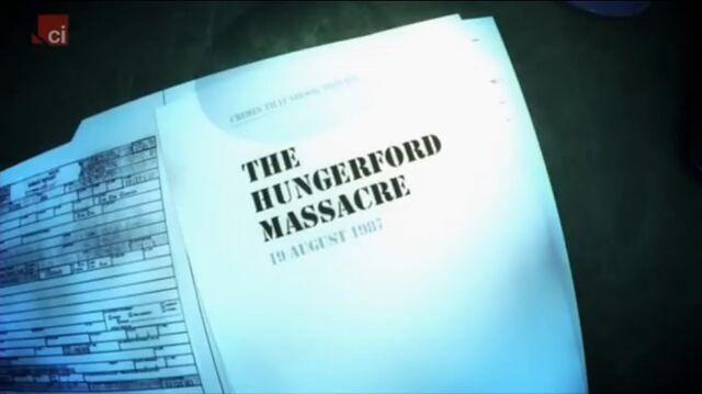File:The Hungerford massacre - CI.jpg
