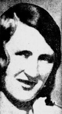 Elsie Nollen