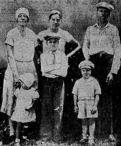 File:William Albers and family.jpg