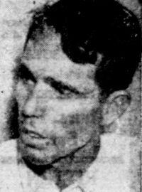 Esker W. Gibson