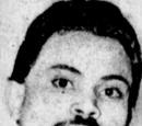 Jose Antonio Suarez