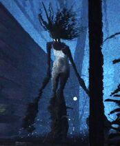 2543860-gameplay amongthesleep 201405252