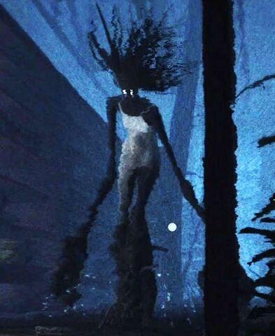 File:2543860-gameplay amongthesleep 201405252.jpg