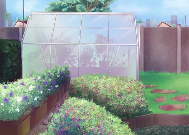File:Clube de Jardinagem.png