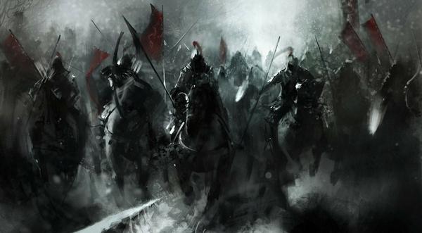 File:Empire Horse Riders.jpg