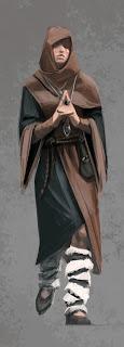 File:Mage robes.jpg