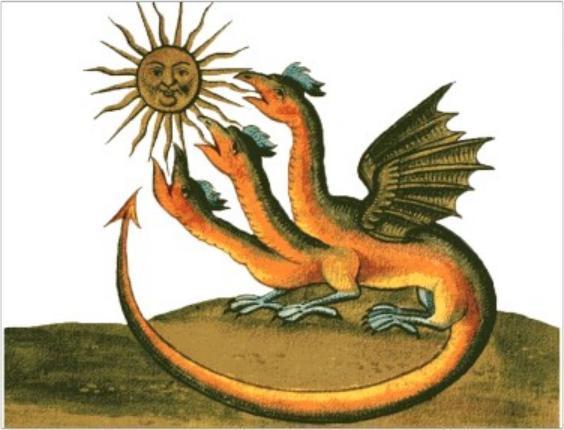 File:Mystic Dragon.jpg