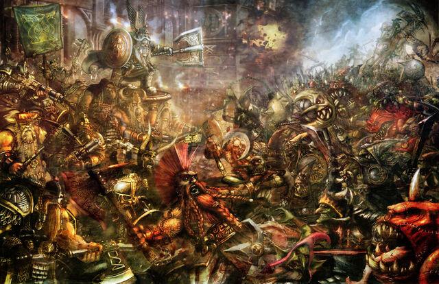 File:Battle-dwarf.jpg