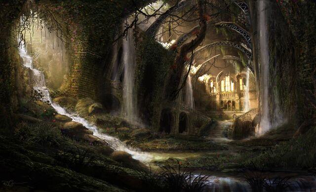File:Shrine of the mystic dragon.jpg
