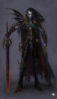 Kick Ass Dark Elf Lord-01161027