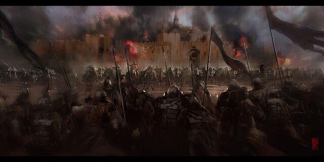 File:Battle of Gran Sarathal.jpg