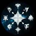 Thumbnail for version as of 21:50, November 6, 2014