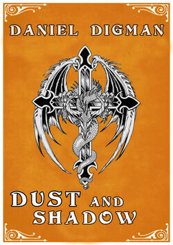 DUST AND SHADOW2